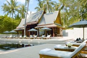 Amanpuri - Phuket